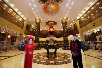 Picture of Imperial Hotel Hue in Hue