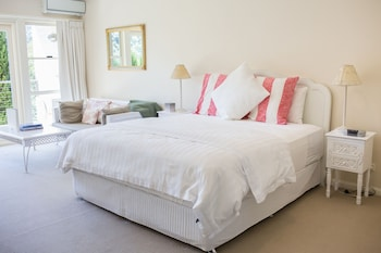 Picture of Avoca Valley Bed & Breakfast in Kincumber