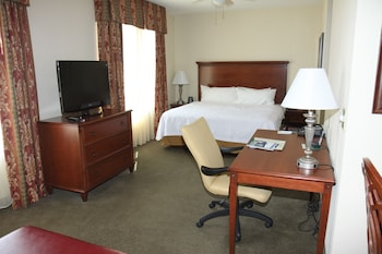 Book this In-room accessibility Hotel in Lexington