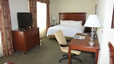 Book this Parking available Hotel in Lexington