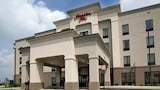 Reserve this hotel in Middletown, Delaware
