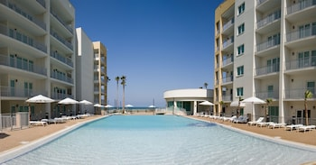 Picture of Peninsula Island Resort & Spa in South Padre Island
