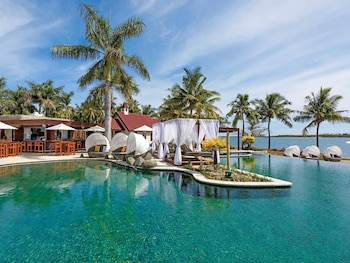 Picture of Sofitel Fiji Resort And Spa in Nadi