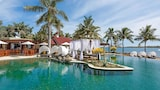 Picture of Sofitel Fiji Resort And Spa in Nadi