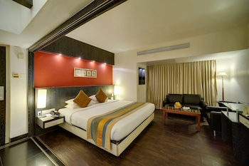 Picture of Ramee Guestline Hotel Khar in Mumbai