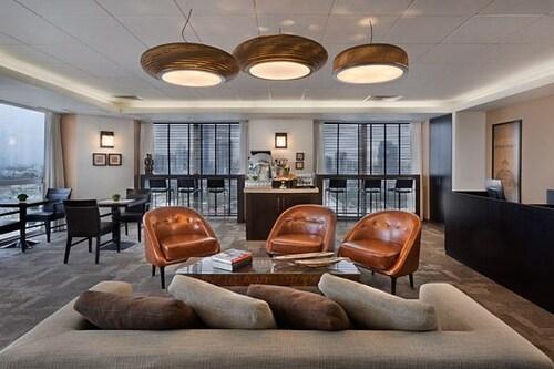 vital hotel tel aviv business boutique hotel tel aviv lobby lounge atlanta tel aviv business