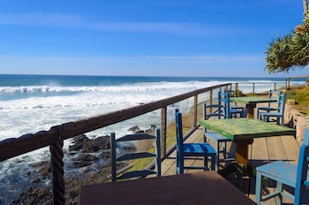 Enter your dates for our Playas de Rosarito last minute prices