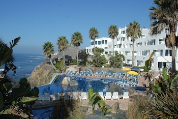 Bild vom Las Rocas Resort And Spa Playas de Rosarito