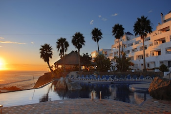 Picture of Las Rocas Resort And Spa in Tijuana