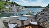 Book this Free Breakfast Hotel in Tvedestrand