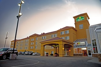 Picture of La Quinta Inn & Suites Rapid City in Rapid City
