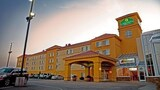 Rapid City hotel photo