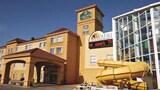 Rapid City hotel photo