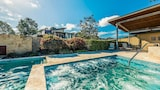 Image de Grand Mercure Apartments The Vintage Hunter Valley Pokolbin