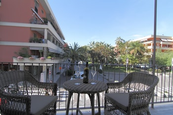Picture of Hotel Nice in Sorrento