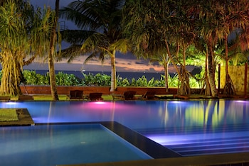 Picture of Weligama Bay Resort in Weligama