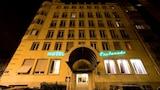 Hotel unweit  in Straßburg,Frankreich,Hotelbuchung