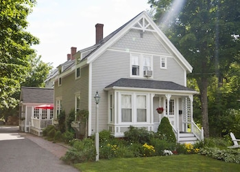 Billede af The James Place Inn Bed and Breakfast i Freeport
