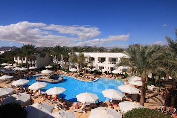 Picture of Xperience St. George Homestay in Sharm El Sheikh