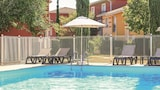Hotels in Toulouse,Toulouse Accommodation,Online Toulouse Hotel Reservations
