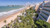 Book this Pool Hotel in Natal