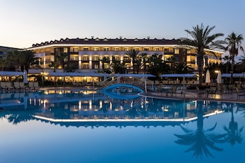 Picture of Club Hotel Turan Prince World - All Inclusive in Manavgat