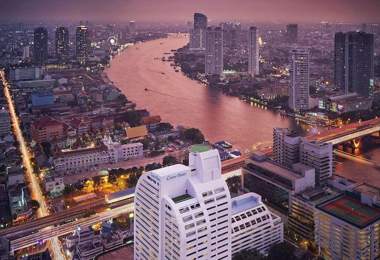 Centre Point Silom, Bangkok