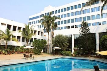 Foto del Hotel Maurya  en Patna