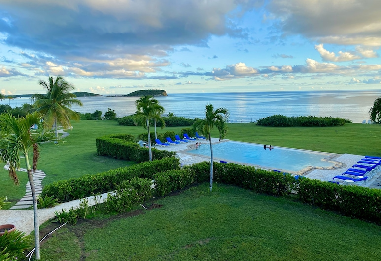 Blue Horizon Boutique Resort, Vieques