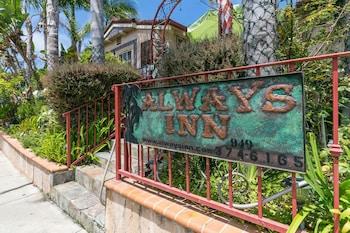 Picture of Always Inn San Clemente Bed & Breakfast in San Clemente