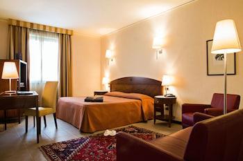 Book this Pool Hotel in Capaccio-Paestum