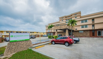 Picture of Wyndham Garden Guam in Tamuning