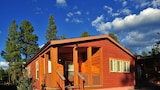 Choose This Cheap Hotel in Pinetop