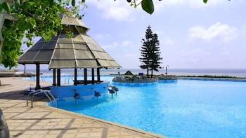 Picture of Long Hai Beach Resort in Long Dien