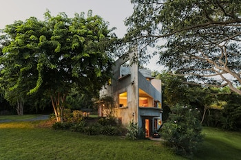 Picture of Hix Island House in Vieques