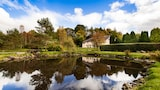 Roybridge hotels,Roybridge accommodatie, online Roybridge hotel-reserveringen