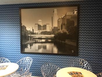 Foto 402 Hotel di Omaha