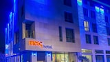 Choose This Business Hotel in La Rochelle -  - Online Room Reservations