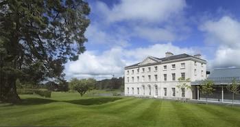 Picture of Radisson Blu Farnham Estate Hotel, Cavan in Cavan