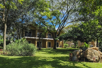 Picture of Hotel Robledal in Alajuela