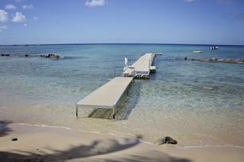 Picture of Little Good Harbour in Speightstown
