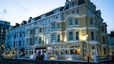 Choose This Business Hotel in Eastbourne -  - Online Room Reservations