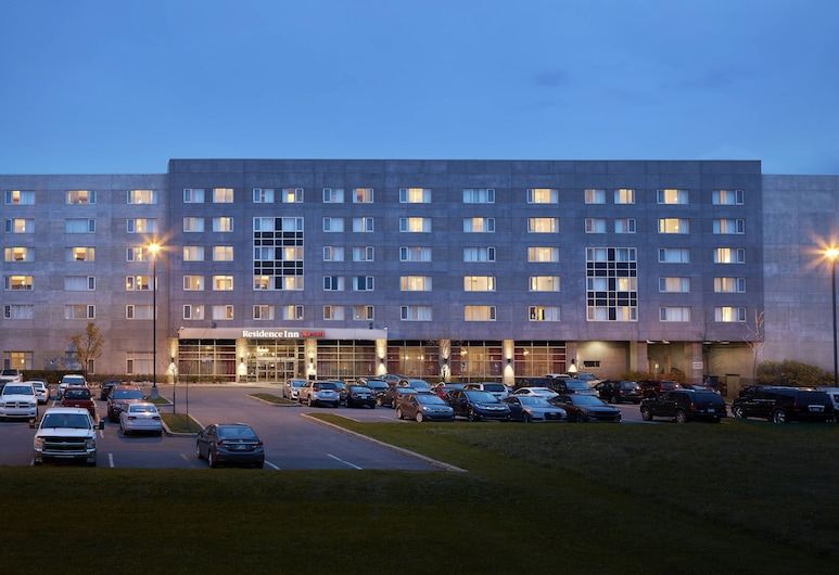 Residence Inn by Marriott Montreal Airport, Μόντρεαλ