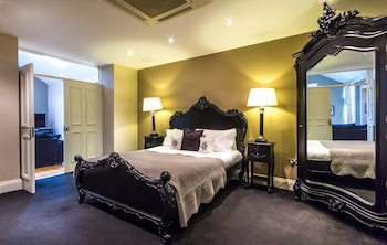 Picture of Marmadukes Town House Hotel, Best Western Premier Collection in York