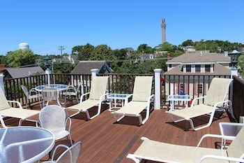 Picture of The BeaconLight Guest House in Provincetown