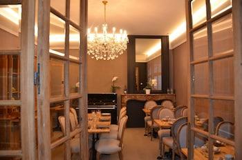 Picture of Hotel Gheestelic Hof in Bruges