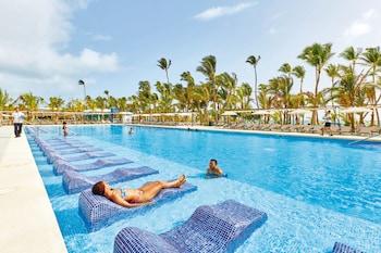 Kuva RIU Palace Punta Cana All Inclusive-hotellista kohteessa Punta Cana (ja lähialueet)