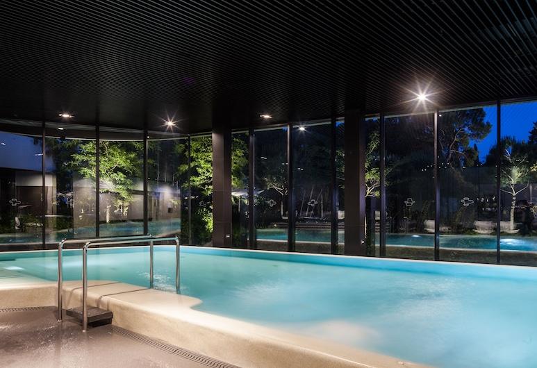 Hotel Adriatic, Rovinj, Rovinj, Wellness