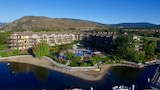 Book this Pool Hotel in West Kelowna