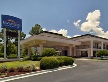 Bild vom Baymont Inn & Suites Mobile / I-65 in Mobile